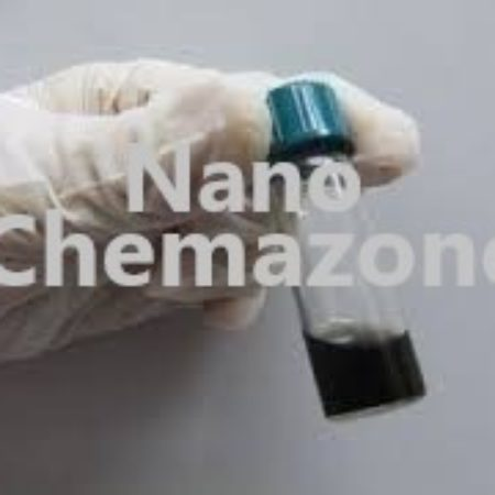 Antimony tin oxide nanoparticles 99.99% 10 nm powder