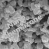 Barium Sulfate (BaSO4, 99 %, 200-500 nm)