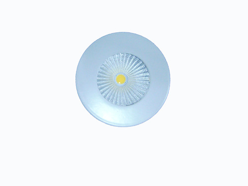 3 W ROUND SURFACE SPORT LIGHT