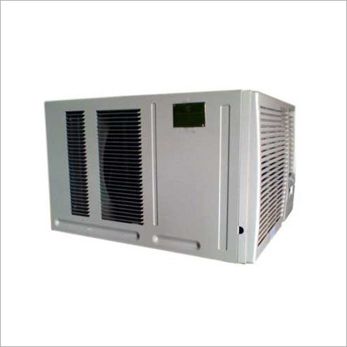 Industrial Dehumidifier Machine
