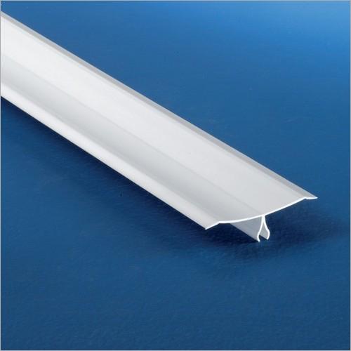 industrial PVC Profile