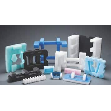 EPE Foam Blocks