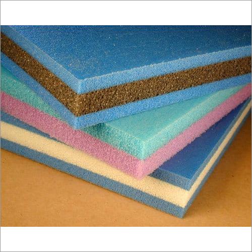 EPE Foam Plain Sheet
