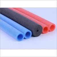 Color EPE Foam Tube