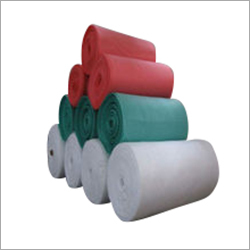 High Density EPE Foam Roll