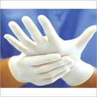 Disposable Surgical Glove