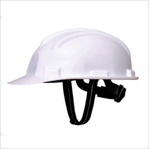 Labour Safety Helmet