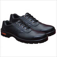 Mens Safety Shoe