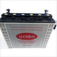 Tall Tubular Lead Acid Battery