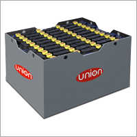 Traction Industrial Battery
