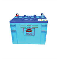 115 AH Inverter Battery