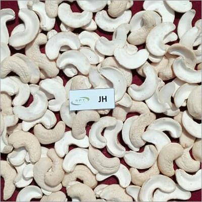 JH Cashew Nut