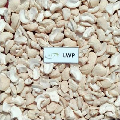 Dried Cashew Nut