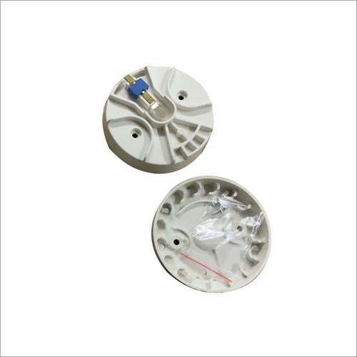 High Quality Distributor Rotor