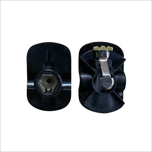 Car Distributor Rotor