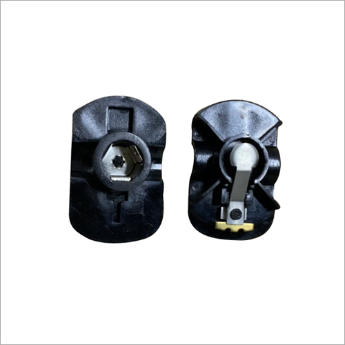 Automobile Distributor Rotor