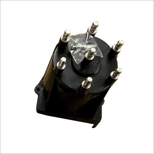 Ignition Distributor Cap