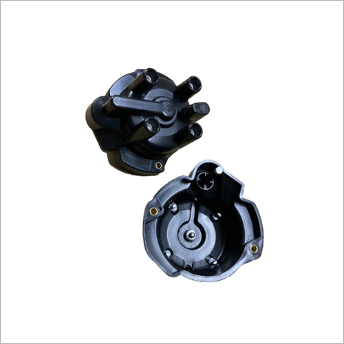 Car Ignition Distributor Cap