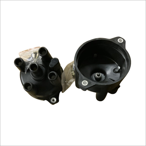 High Quality Ignition Distributor Cap