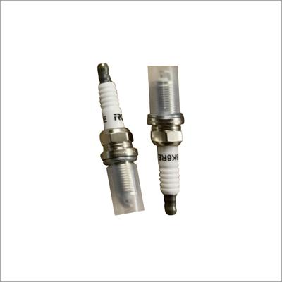 Fuel Spark Plug
