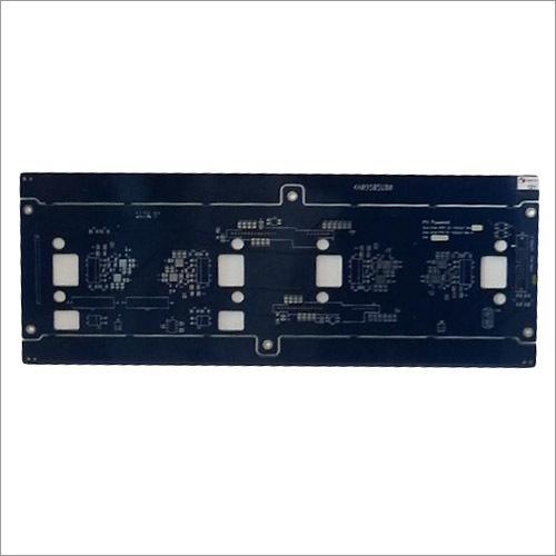 Immersion Silver PCB Boards
