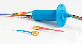 MERCURY SLIP RING