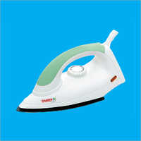 Electric Cloth Iron