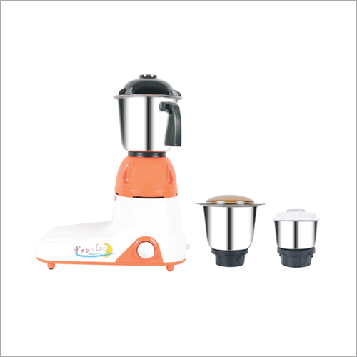 550W Domestic Juicer Mixer Grinder