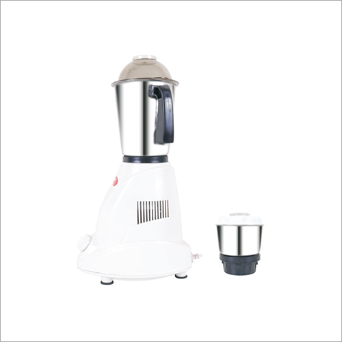 450W Electric Juicer Mixer Grinder
