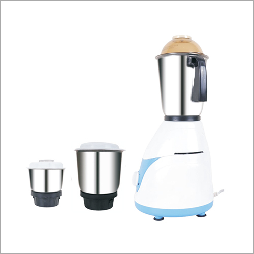 500W Automatic Juicer Mixer Grinder