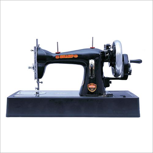 Automatic Domestic Sewing Machine