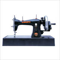 Automatic Domestic Sewing Machine