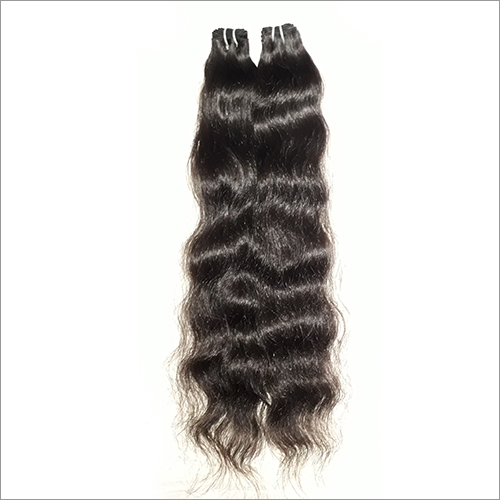 Unprocessed Remy Hair Extension