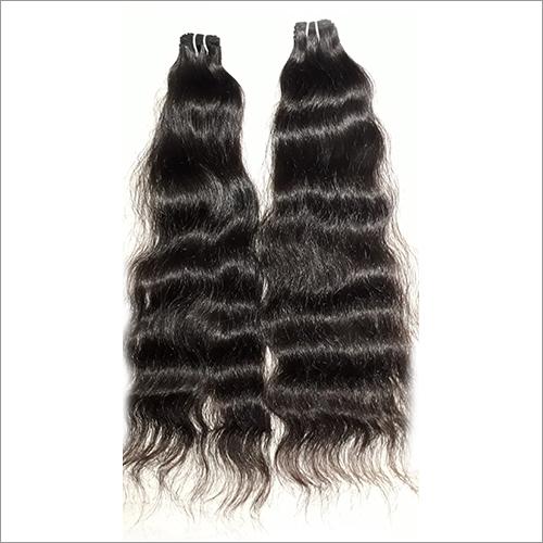 Indian Virgin Hair Extension