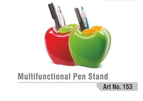 APPLE PEN STAND