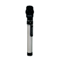 PocketScope Ophthalmoscope
