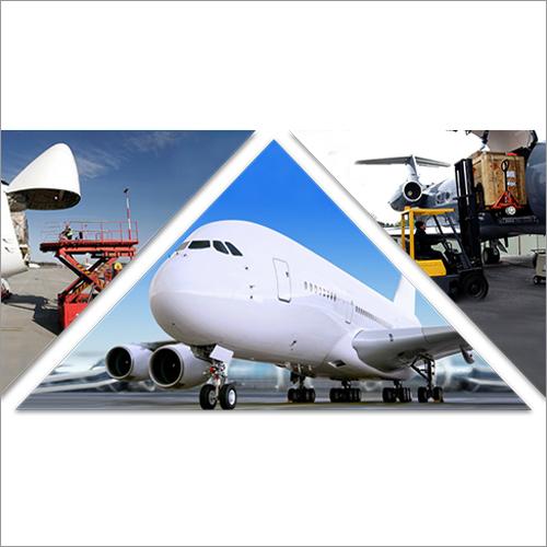 Air Frieght Service