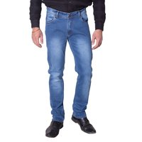 Branded Trifoi Jeans with Brand Authorization Certificate