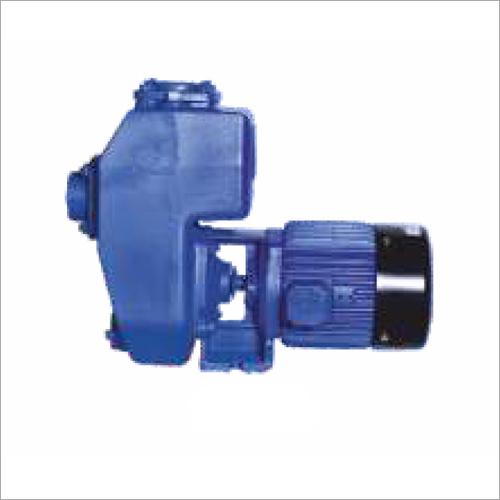Kirloskar SP Monobloc Self Priming Pumps