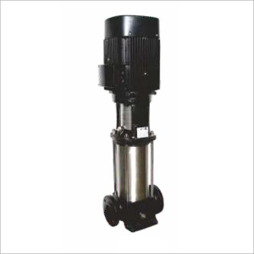 Kirloskar KCIL Vertical Inline Pumps