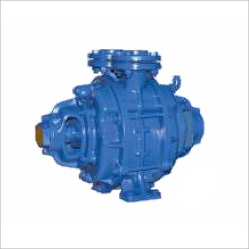 Kirloskar DV Vacuum Pumps