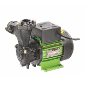 Kirloskar Chhotu Self Priming Pumps