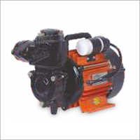 Kirloskar Jalraaj Self Priming Pumps