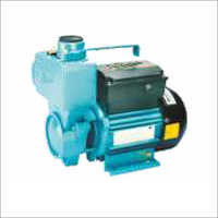 Kirloskar Pearl Self Priming Pumps