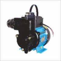 Kirloskar Popular LV Self Priming Pumps