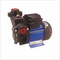 Kirloskar Tiny Self Priming Pumps