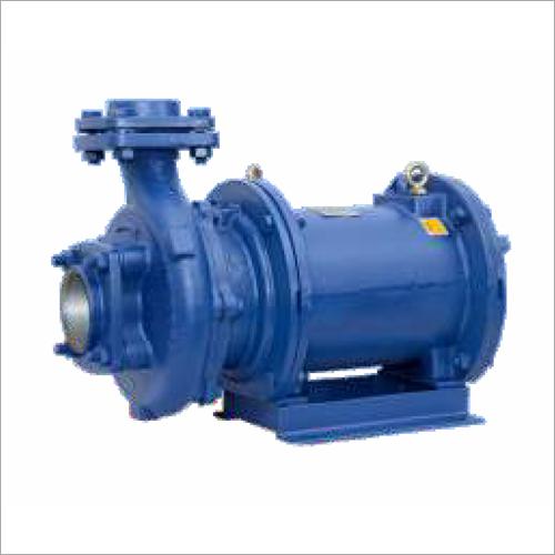 Kirloskar  JOS Open Well Submersible Pumps