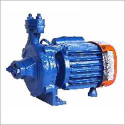 Kirloskar DC Monoblock Pump