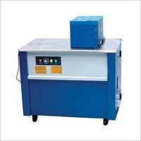 Corrugated Carton Sealing Machine