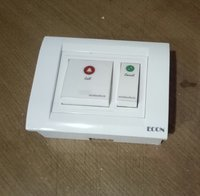 Hotel Call Bell System